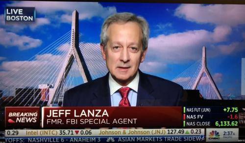 Jeff Lanza Pic 1